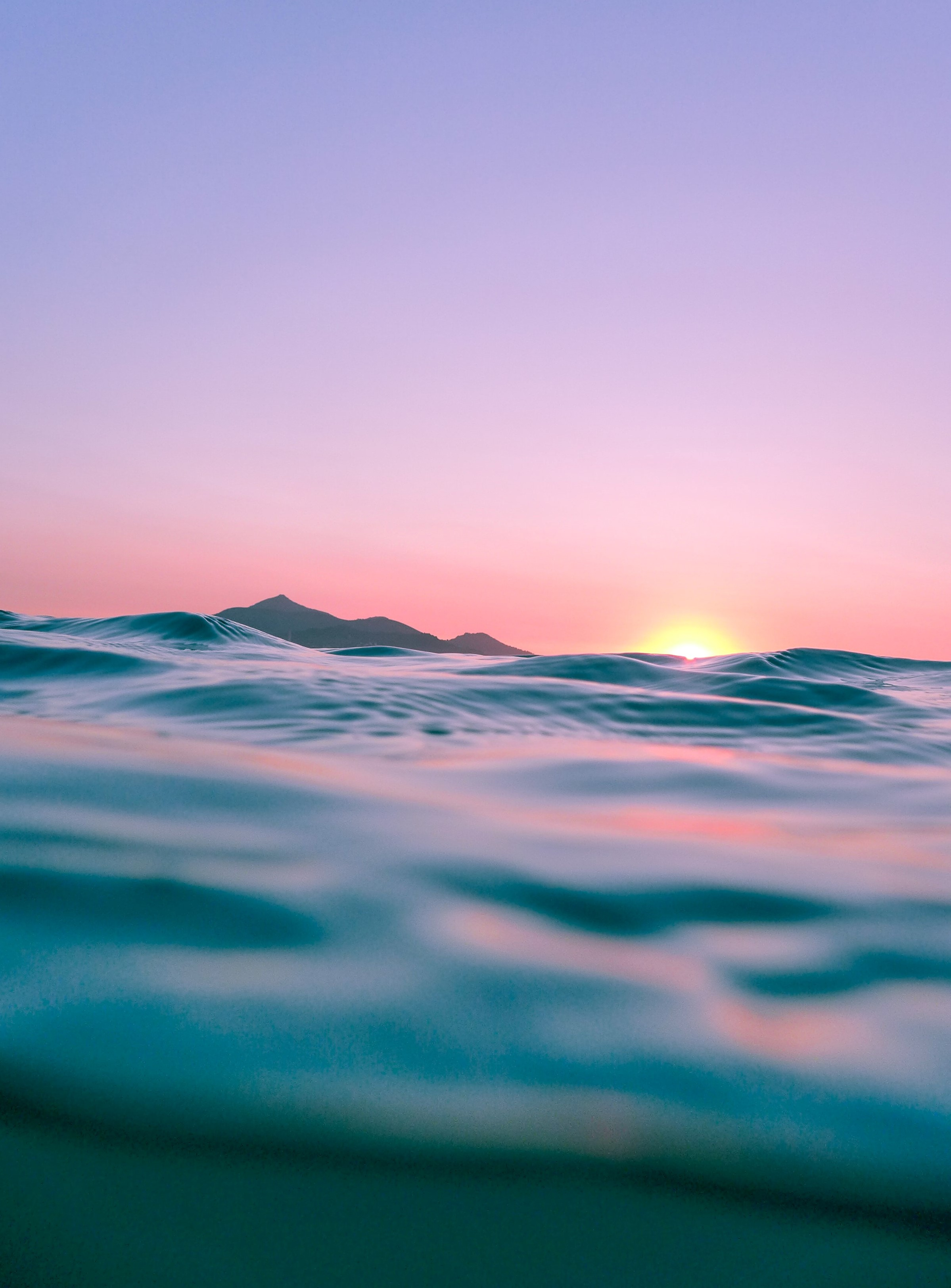 water-mattras